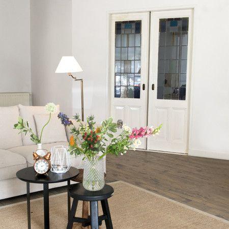 31 besten moderne und klassische stehleuchten bilder auf pinterest klassische stehleuchten. Black Bedroom Furniture Sets. Home Design Ideas