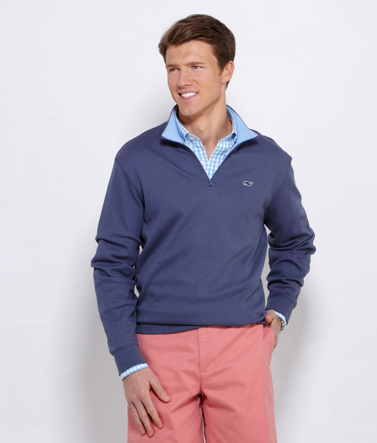 Frat frat frat. Not MY style, but I have nowhere else to pin this, so it's going under My Style :)