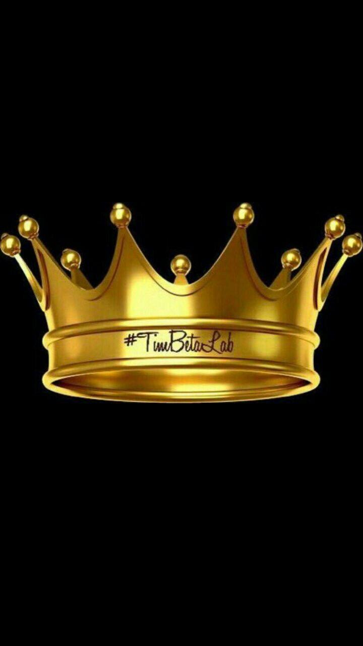 Missão LAB do dia #betaseguebeta #BetaAjudaBeta #TimBetaAjudaTimBeta #timbetalab #timBETA Retribuo e sigo novamente e re-tweetar!!!!!