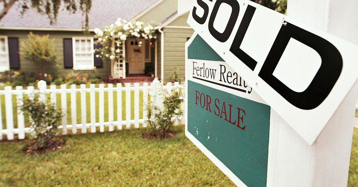 Interest-only mortgages: They're baaack! Check out this article and contact Weichert Realtors, Four Corners Real Estate if you have any questions or concerns! :)