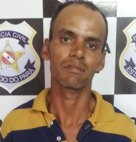 POLÍCIA DO PARÁ  Ao Alcance de Todos!: PRESO FORAGIDO DA JUSTIÇA DO ESTADO DE RORAIMA EM ...