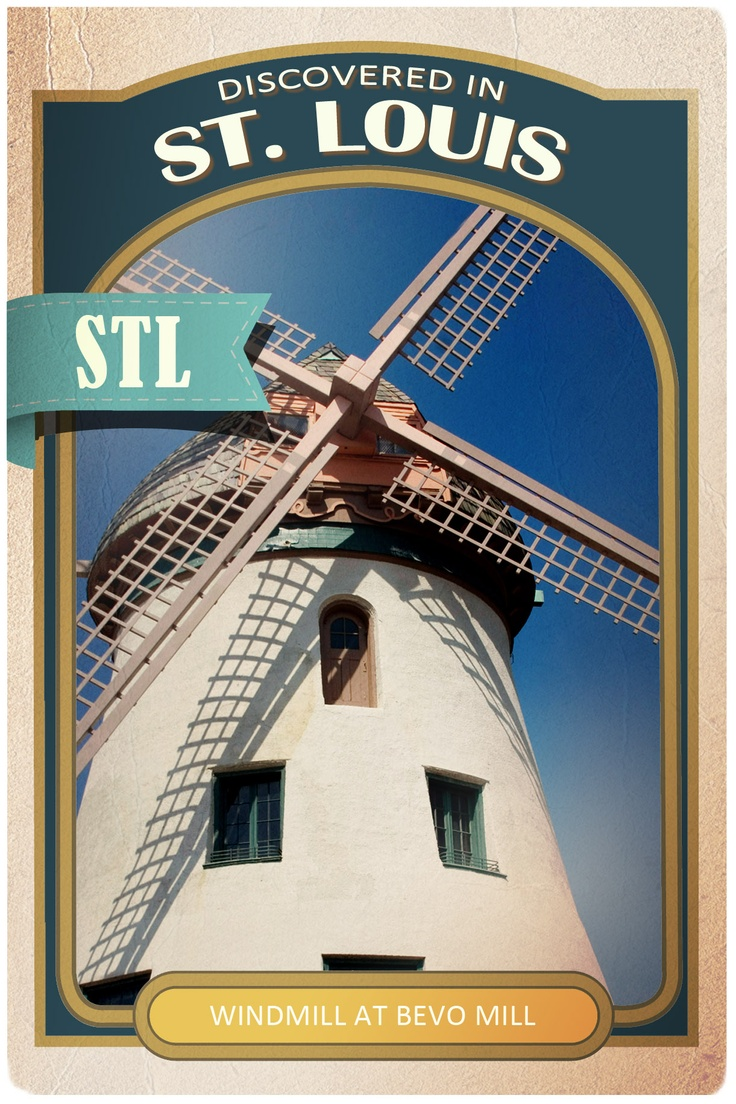 9 best The Hill in St. Louis images on Pinterest | The hill ...