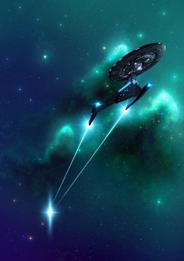 Uss Discovery Star Trek Discovery In 2020 Star Trek Wallpaper Star Trek Starships Star Trek Ships