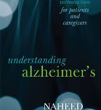 introduction to alzheimer s How to get your copy: to download a pdf of the printed publication, an introduction to lewy body dementia,for home printing, click here (note: this pdf file does not include the medical alert wallet card.