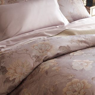 sferra tulia duvet cover traditional duvet covers by frontgate
