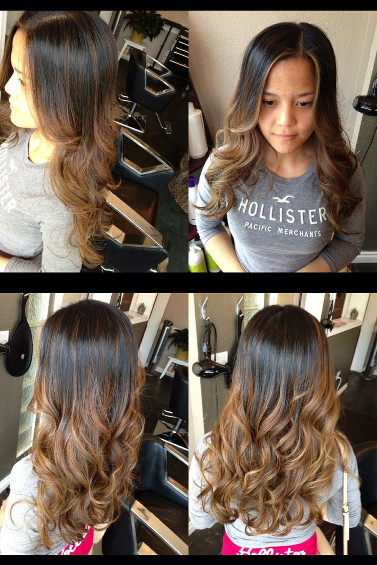 Caramel Balayage, balayombre. I KNOW HOW TO DO THIS!! COME INTO COST CUTTER AND LET ME GIVE YOU A NEW FALL COLOR!
