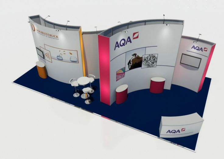 Modular Exhibition Stand Mockup : Images about isoframe exhibition stands on pinterest