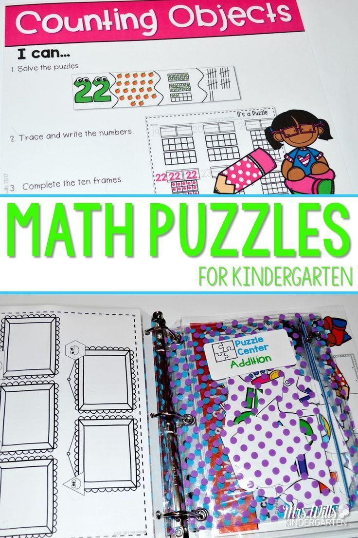 81 best Preschool worksheets images on Pinterest | Preschool ...