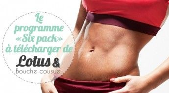 challenge-abdo-fitness