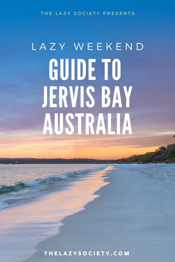 Pin On Australia Travel