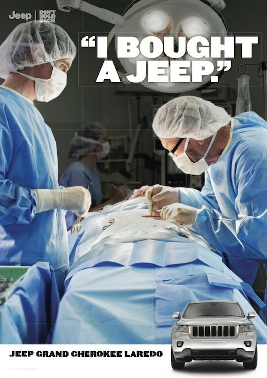 jeep ad