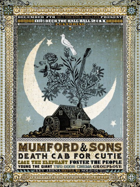 Admirable 25 Best Ideas About Indie Music On Pinterest Indie Pop Bands Easy Diy Christmas Decorations Tissureus
