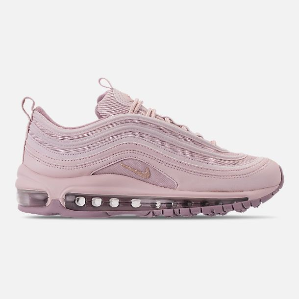 air max 97 ultra se rose