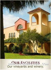 "Lakeridge Winery & Vineyards - Florida www.LiquorList.com  ""The Marketplace for Adults with Taste!""  @LiquorListcom  #liquorlist"