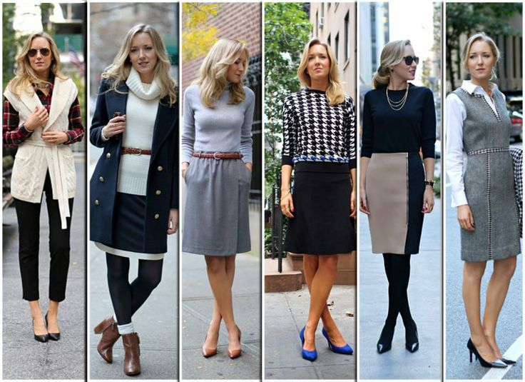 17 Best Images About Classic Style Fashion For Women