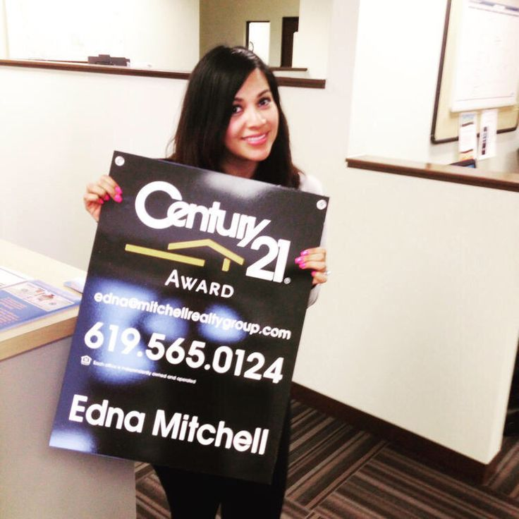 When you are looking to sell or purchase a home make sure you hire a full time Agent like me that will give you the service you deserve.