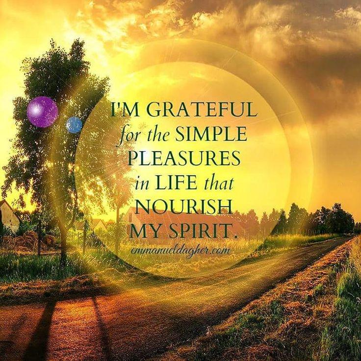 d7f933ae8fad089277935406097c37cc--positive-vibes-positive-affirmations.jpg