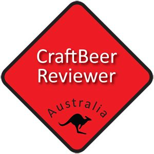The most comprehensive and upto date Australian Craft Beer Brewery List. It includes all Australian craft beer breweries, brew pubs and contract brewers.