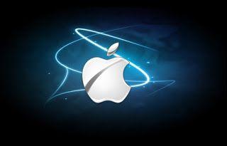 Η ΛΙΣΤΑ ΜΟΥ: Φωτογραφίες νέας γενιάς από την Apple