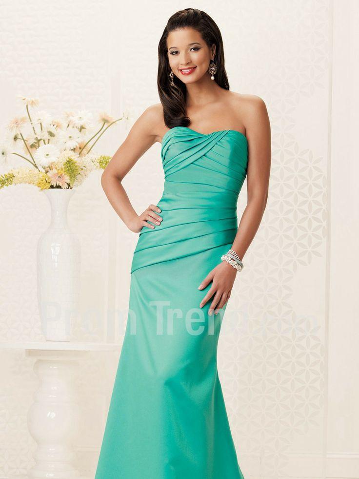 Jordan Dresses 2014