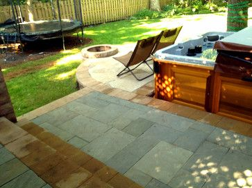27 Best Images About Pool Amp Spa Decks On Pinterest Hot