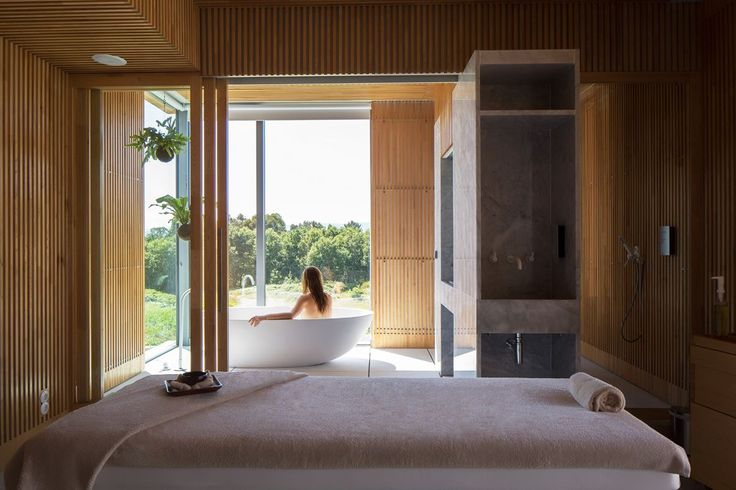 Hotel Minho - Picture gallery