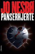 Jo Nesbø - Panserhjerte