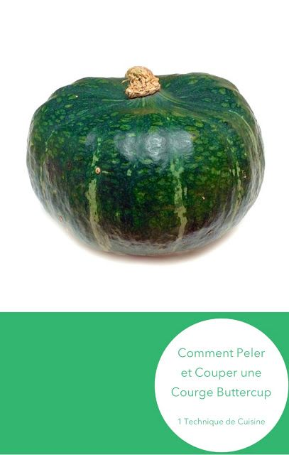 Best watermelon carving tutorials images on pinterest