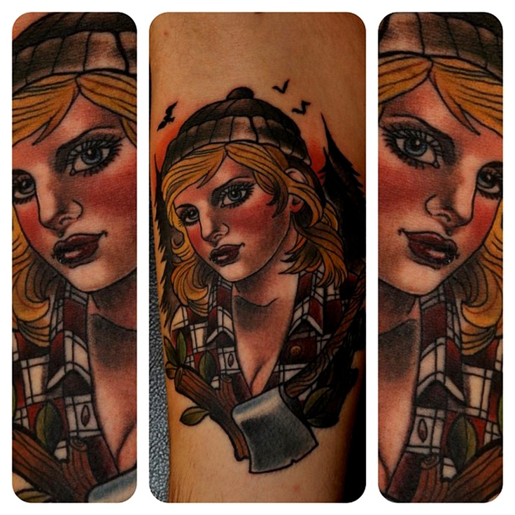 117 best ideas about traditional tattoos on pinterest for Henry lewis tattoo