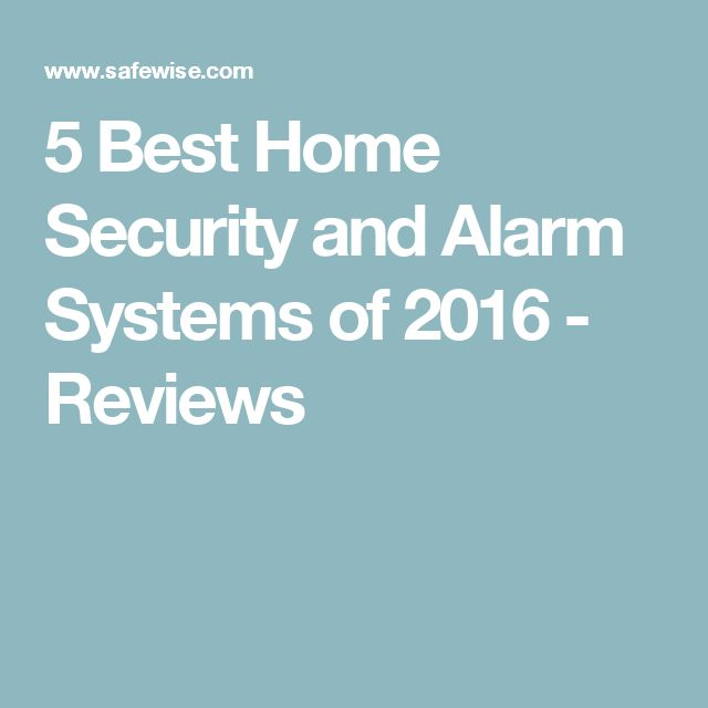 Home Security System - Be Safer With These Effective Home Security Tips *** Want additional info? Click on the image. #HomeSecuritySystem