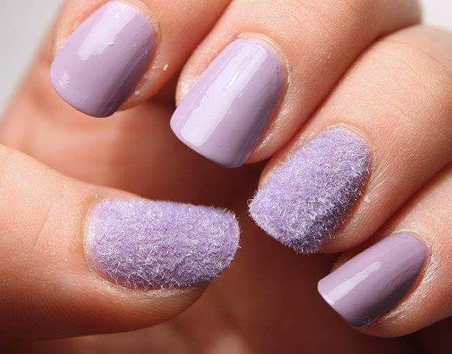 Υπέροχα αφράτα νύχια! Το Εφέ Fluffy Nails γίνεται από καλλυντικά σουέτ που δίνουν στα νύχια σας.   - See more at: http://www.forme.gr/store/el/nixia/diakosmisi-nyxion/nail-soyet/effect-fluffy-nails-violet.html#sthash.lT9dv167.dpuf