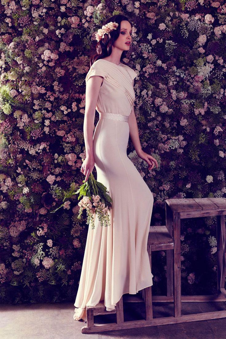 Mejores 361 imágenes de Everything Bridal en Pinterest