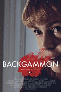 Backgammon (2016)   Movienized.de