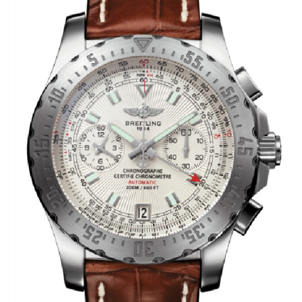 17 best images about watches my absolute obsession limited supply click image above breitling skyracer silver guilloche dial automatic chronograph mens watch