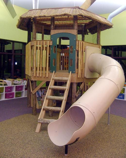 1000 images about daycare garage conversion ideas on for Indoor playground design ideas
