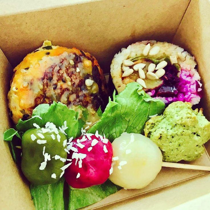 Die besten 25+ Sushi in berlin Ideen auf Pinterest Sushi berlin - meine vegane k che