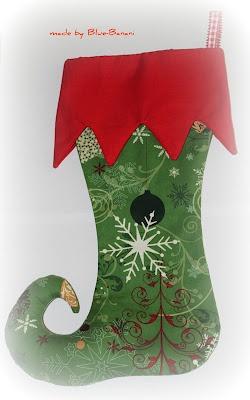 1000 bilder zu nikolaus stiefel ansichten auf pinterest basteln weihnachtsstr mpfe und. Black Bedroom Furniture Sets. Home Design Ideas