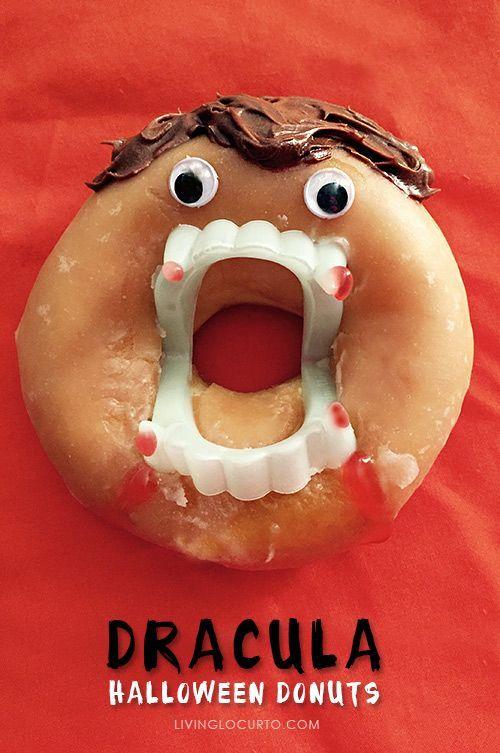 102 best Halloween images on Pinterest Halloween decorations