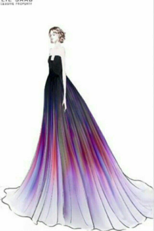 200 best Diseños.Ilustraciones images on Pinterest | Bocetos de moda ...
