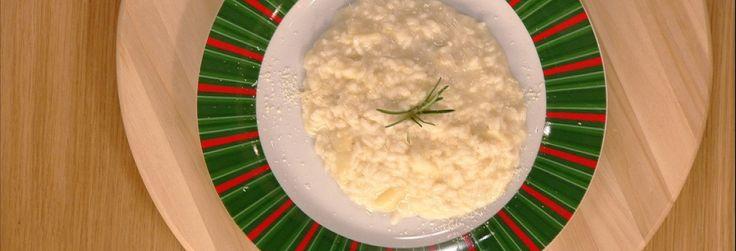 risotto-pere-gorgonzola-ricetta-benedetta-parodi