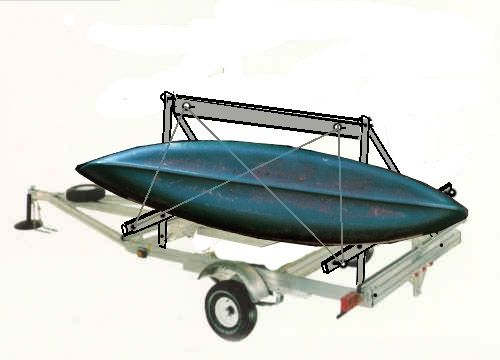 boat trailers - http://www.boatpartsandsupplies.com/boattrailerchoices.php