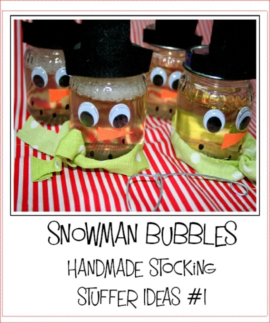 stocking stuffer craft ideas 16 best stuffers images on 5494