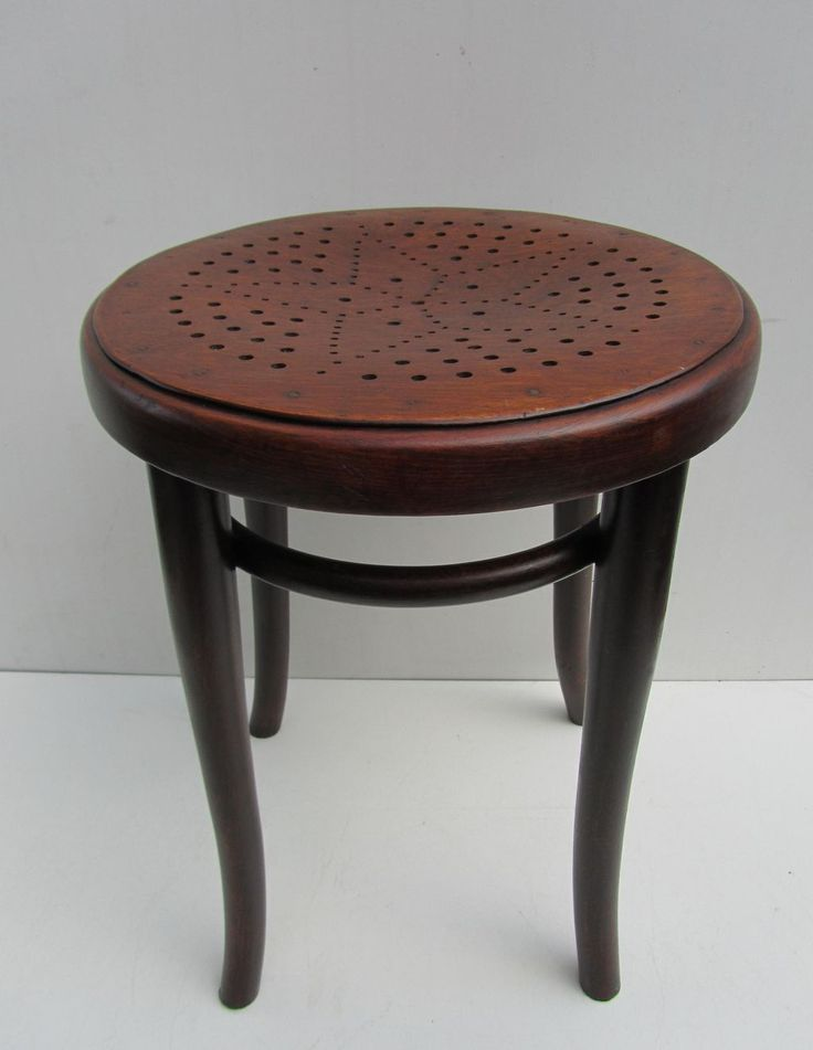 34 Best Images About Chair Seat Perforation On Pinterest