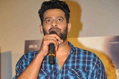 "@InstaMag - Prabhas, who has been appreciated for his lead role in ""Baahubali 2: The Conclusion"" -- which has opened to massive collections -- has thanked his family"