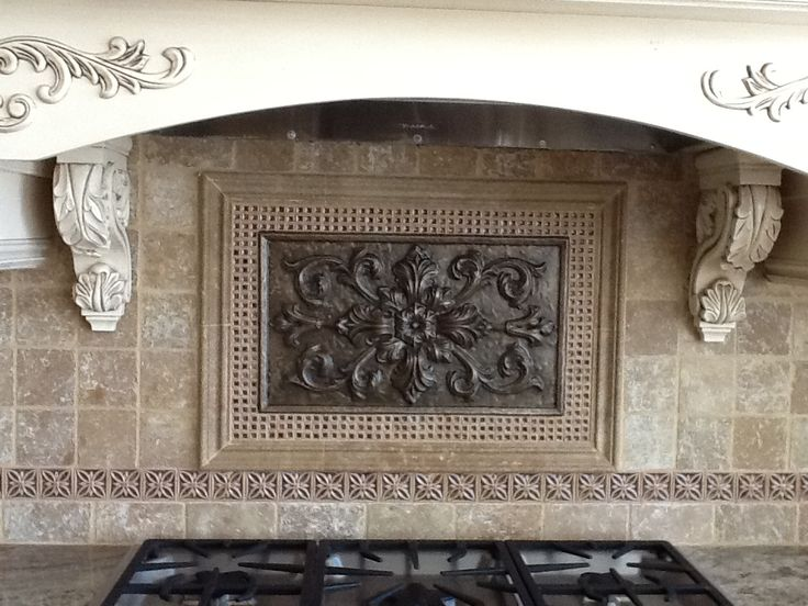 Kitchen Backsplash Traditional Es New York Portico Tile Fixtures Inc