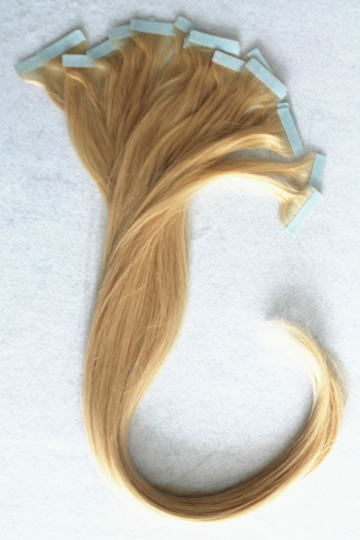 22 best tape in hair extensions images on pinterest html find more human hair extensions information about cheap tape hair extensions 2024inch pmusecretfo Gallery
