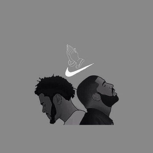 Drake Iphone Wallpaper: 25+ Best Ideas About J Cole Art On Pinterest