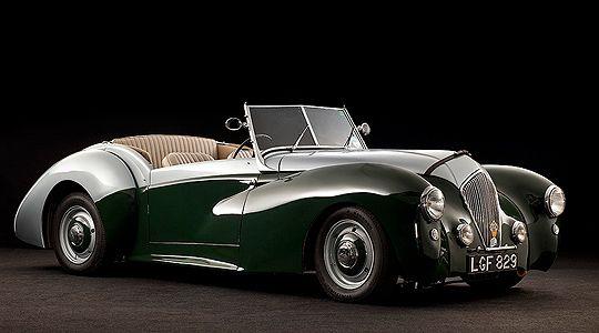 1950 Healey Westland: British Classic, Classic Cars, Cars Dreams, Vroom Cars, Hot Cars, Westland 1950, 1950 Healey, 70 Westland, Healey Westland
