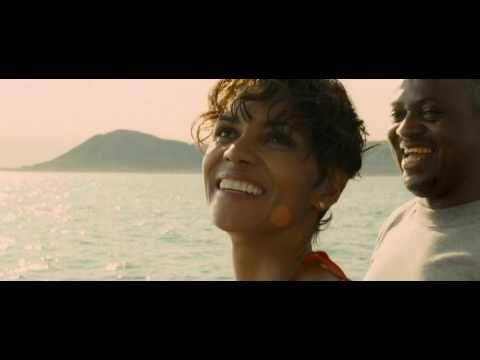Dark Tide//Sötét hullám -amerikai-dél-afrikai kalandfilm-2012(+16)
