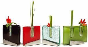 vasos em vidro 04